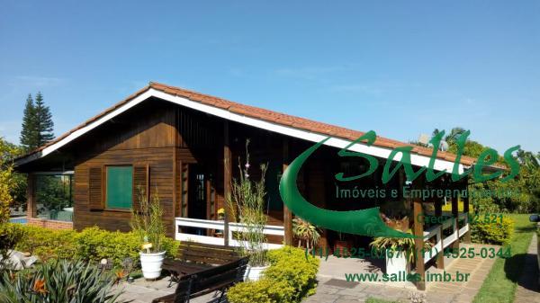 Cafezal VI - Salles Imóveis Itupeva - Jundiai