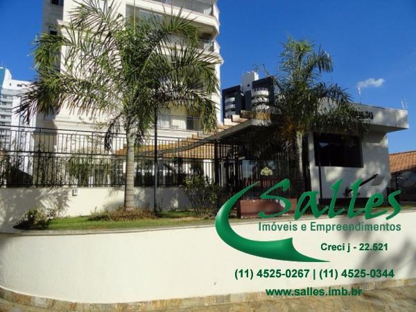 Imóveis à Venda em Jundiaí - SP - 3937 Salles Imoveis