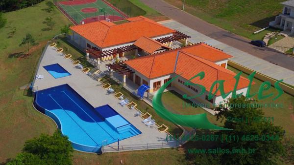 Terrenos a venda em Itupeva - Terrenos a venda Jundiai - 3947 Salles Imoveis