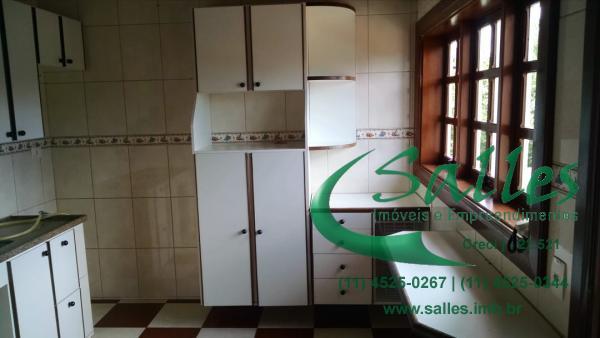 Itupeva - Cafezal VI - Imobiliaria Itupeva - Jundiai