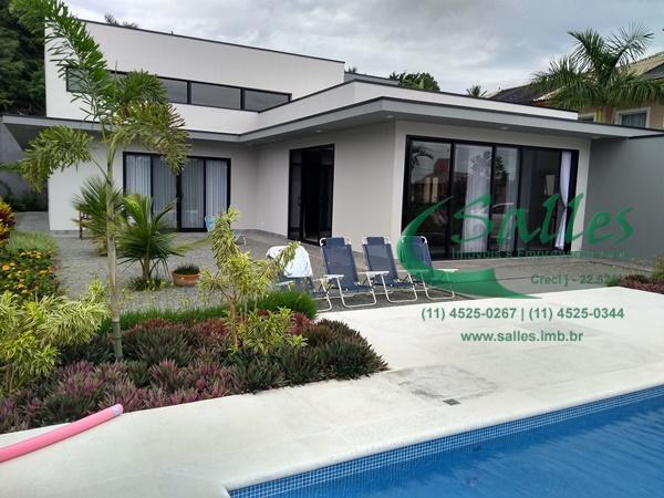 Casas em Condominio Itupeva - Casas em Condominio Jundiai - 3956 Salles Imoveis