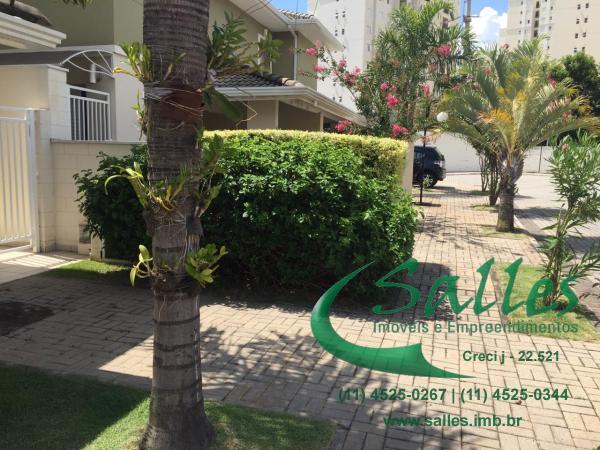 Imóveis à Venda em Jundiaí - SP - 3957 Salles Imoveis