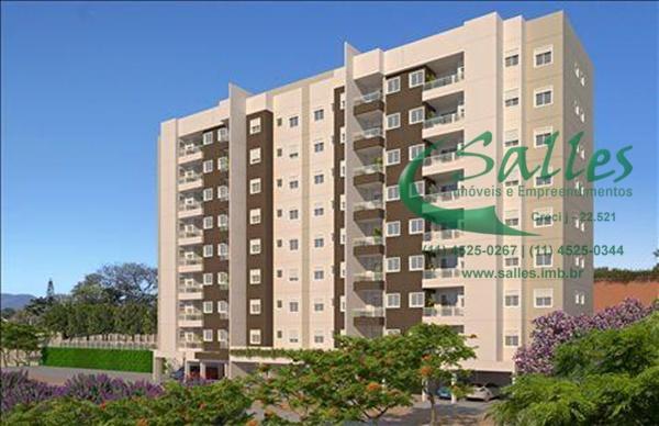 Imóveis à Venda em Jundiaí - SP - 3958 Salles Imoveis
