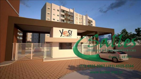 Imóveis à Venda em Jundiaí - SP - 3959 Salles Imoveis
