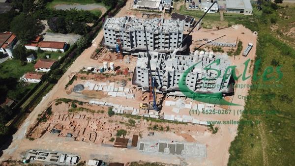 Yes Living Jundiaí - Salles Imóveis Itupeva - Jundiai