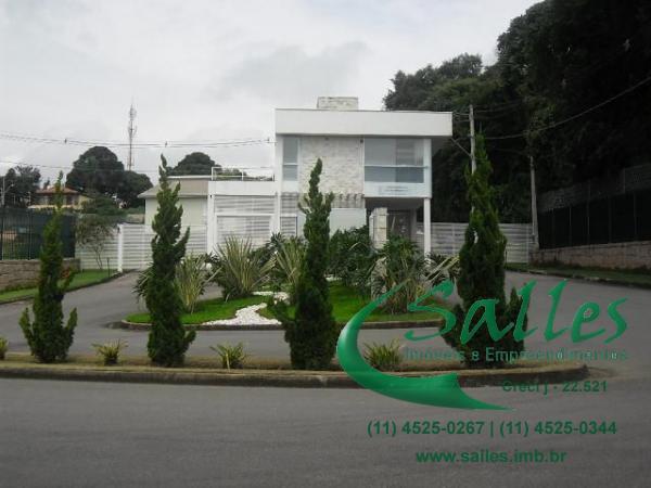 Imóveis à Venda em Jundiaí - SP - 3968 Salles Imoveis
