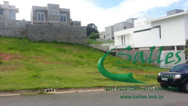 Quintas do Lago - Salles Imóveis Itupeva - Jundiai