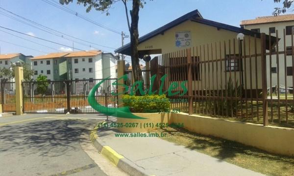 Imóveis à Venda em Jundiaí - SP - 3969 Salles Imoveis