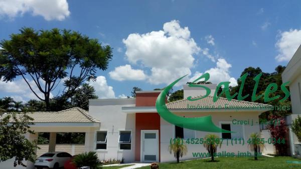 Imóveis à Venda em Itupeva - SP - Ibiaram Salles Imoveis
