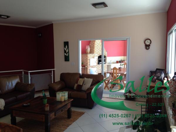 Imóveis à Venda em Jundiaí - SP - 3972 Salles Imoveis