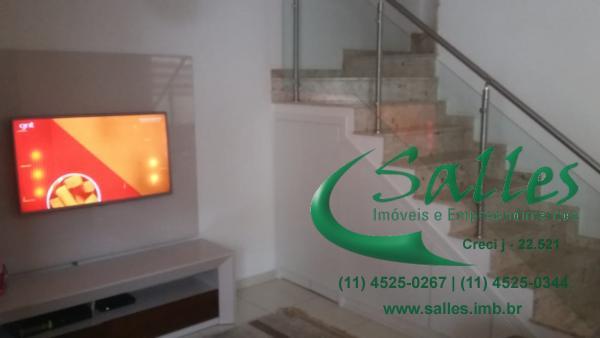 Imóveis à Venda em Itupeva - SP - Pérola D Itália  Salles Imoveis