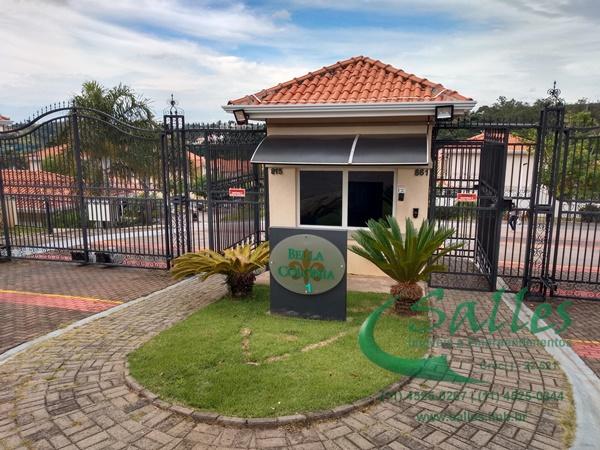 Imóveis à Venda em Jundiaí - SP - 3978 Salles Imoveis