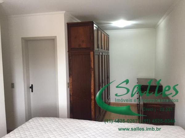 Imóveis à Venda em Jundiaí - SP - 3990 Salles Imoveis
