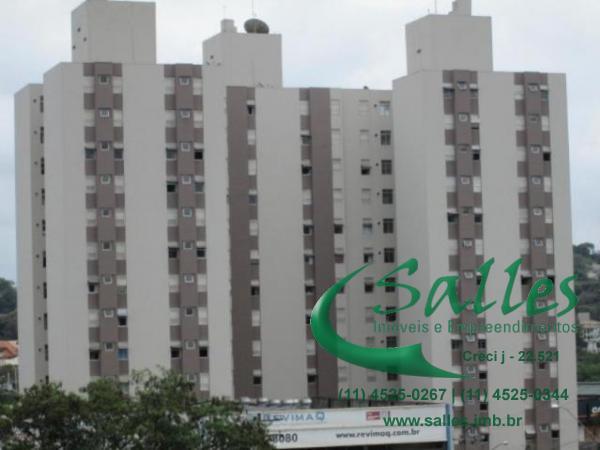 Imóveis à Venda em Jundiaí - SP - 3997 Salles Imoveis