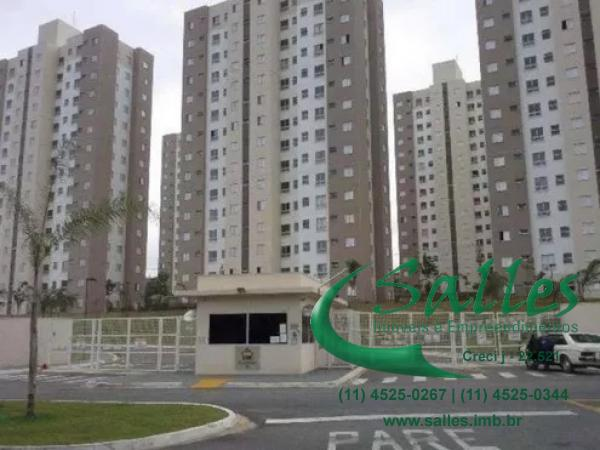 Imóveis à Venda em Jundiaí - SP - 4010 Salles Imoveis