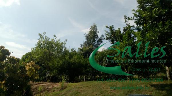 Terrenos a venda em Itupeva - Terrenos a venda Jundiai - 4017 Salles Imoveis