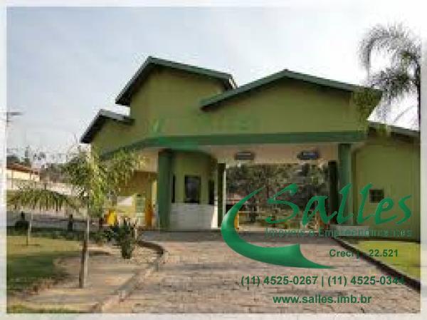 Terrenos a venda em Itupeva - Terrenos a venda Jundiai - 4019 Salles Imoveis