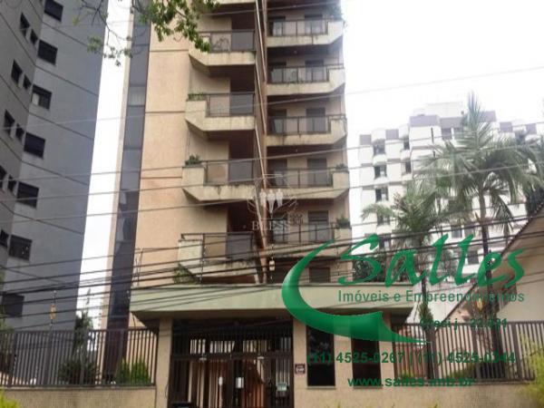 Imóveis à Venda em Jundiaí - SP - 4030 Salles Imoveis