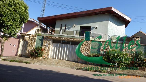 Imóveis à Venda em Jundiaí - SP - 4038 Salles Imoveis