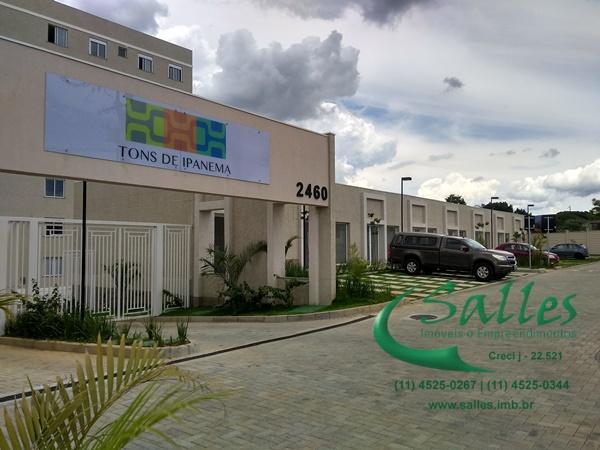 Imóveis à Venda em Jundiaí - SP - 4043 Salles Imoveis