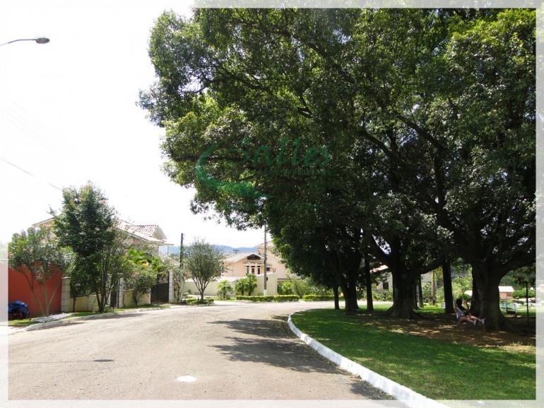 Residencial Paineiras  - Imobiliária em Itupeva - Jundiaí - Salles Imóveis