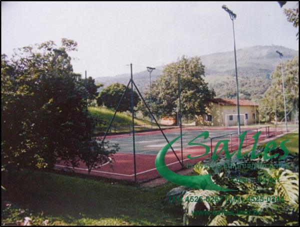 Cabreúva - Imobiliaria Itupeva - Jundiai
