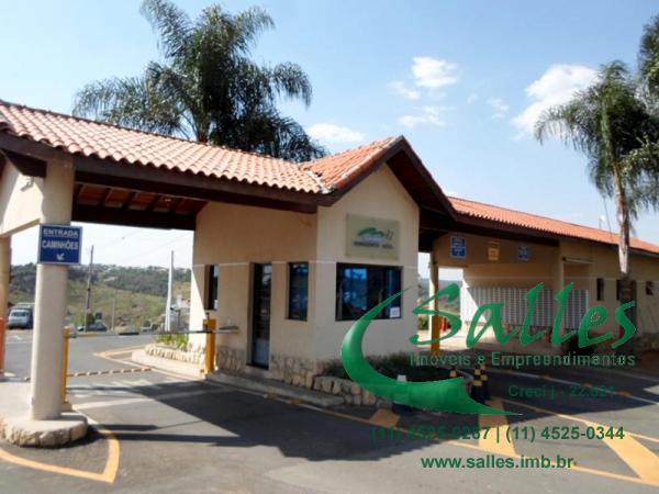 Terrenos a venda em Itupeva - Terrenos a venda Jundiai - 4053 Salles Imoveis