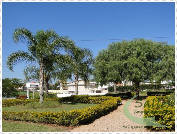 Terrenos a venda em Itupeva - Terrenos a venda Jundiai - 4054 Salles Imoveis