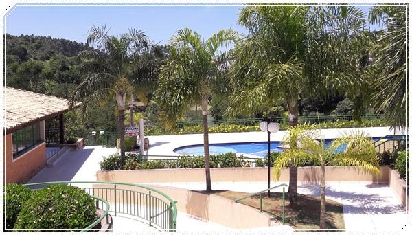 Terrenos a venda em Itupeva - Terrenos a venda Jundiai - 4055 Salles Imoveis