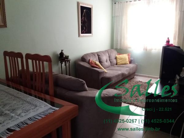 Condomínio Di Florenza - Salles Imóveis Itupeva - Jundiai