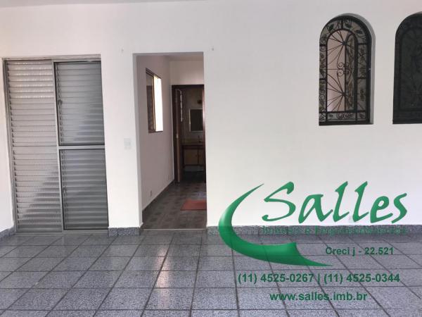 Vila Arens - Imobiliária em Itupeva - Jundiaí - Salles Imóveis