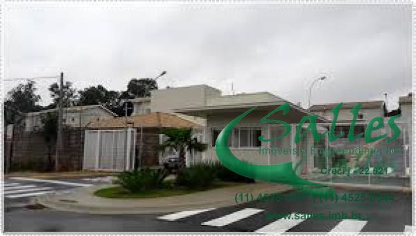 Imóveis à Venda em Jundiaí - SP - 4061 Salles Imoveis