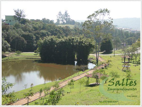 Terrenos a venda em Itupeva - Terrenos a venda Jundiai - 4070 Salles Imoveis