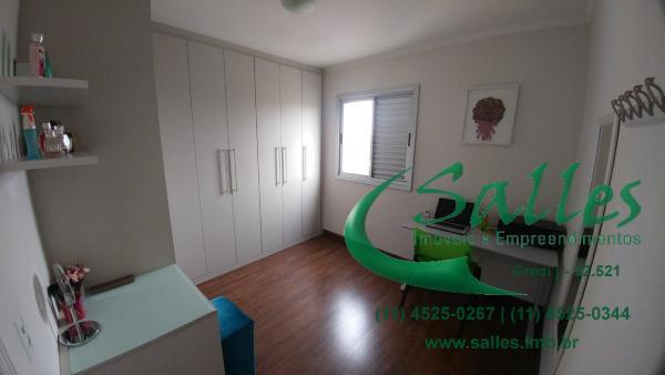 Portal das Palmeiras  - Salles Imóveis Itupeva - Jundiai