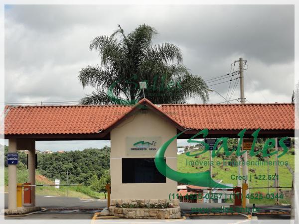 Terrenos a venda em Itupeva - Terrenos a venda Jundiai - 4079 Salles Imoveis