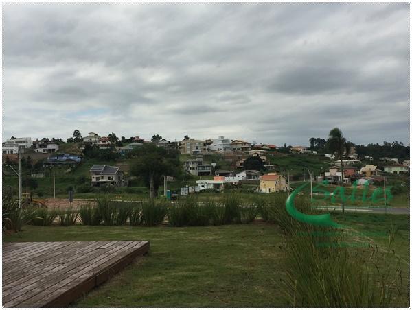 Terras da Alvorada - Salles Imóveis Itupeva - Jundiai