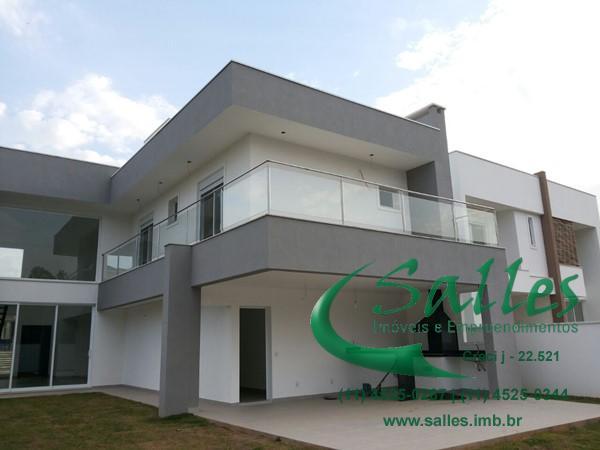 Reserva da Serra - Imobiliária em Itupeva - Jundiaí - Salles Imóveis