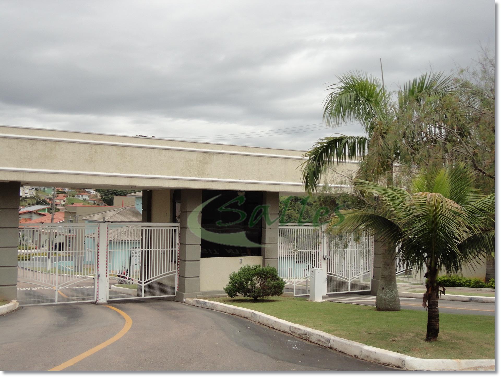 Village Morro Alto - Imobiliária em Itupeva - Jundiaí - Salles Imóveis