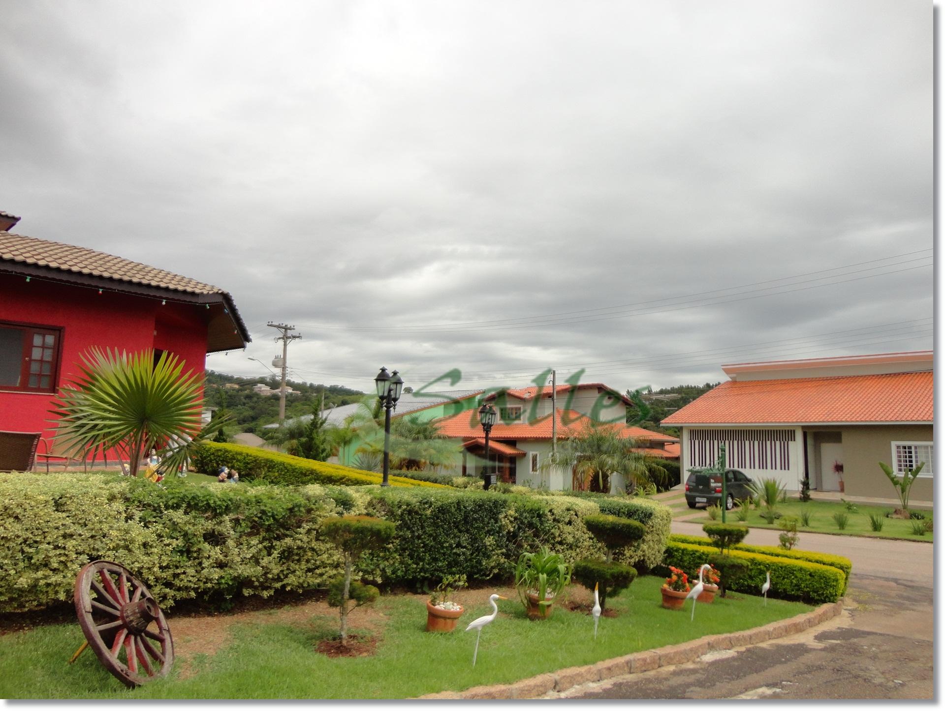 Village Morro Alto - Salles Imóveis Itupeva - Jundiai