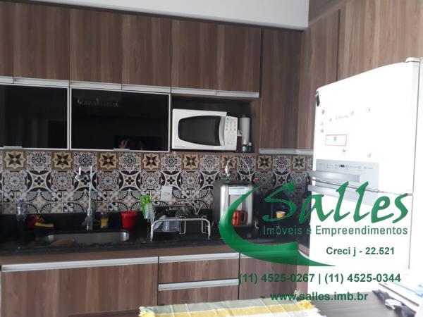 Scalla Convivium Club - Imobiliária em Itupeva - Jundiaí - Salles Imóveis