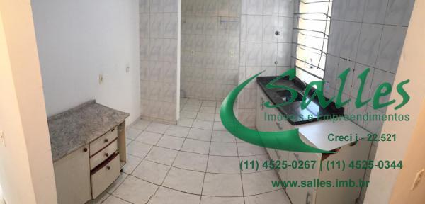 Portal dos Cristais  - Imobiliária em Itupeva - Jundiaí - Salles Imóveis