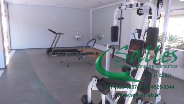 Jundiaí - Salles Imóveis Itupeva - Jundiai