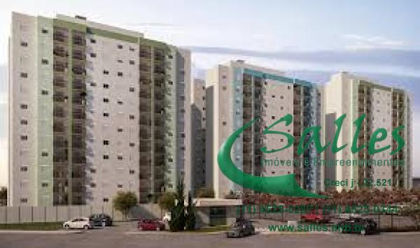 Residencial Jardim Conquista - Imobiliária em Itupeva - Jundiaí - Salles Imóveis