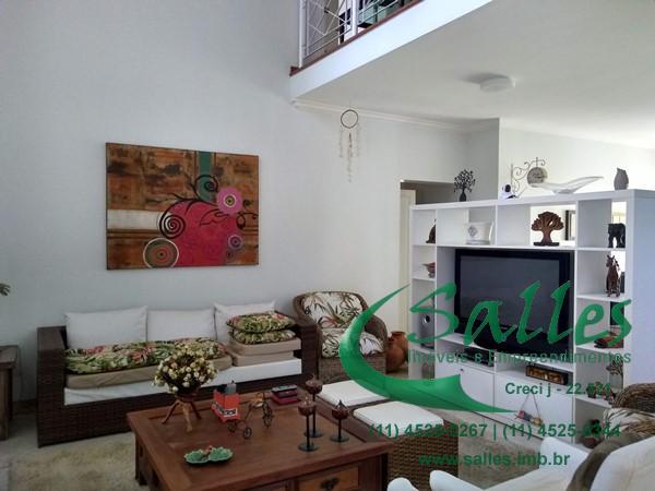 Itupeva - Resedás - Imobiliaria Itupeva - Jundiai