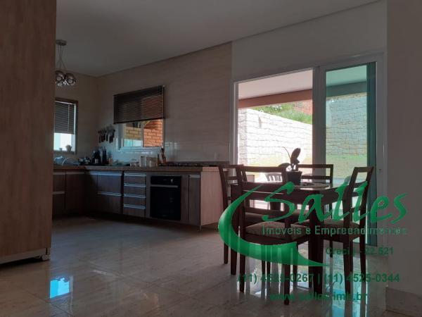 Alto da Boa Vista  - Imobiliaria Itupeva - Jundiai