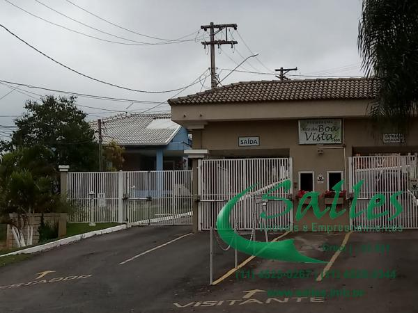 Terrenos em Condomínio Itupeva - Terrenos em Condomínio Jundiai -1724 Salles Imoveis