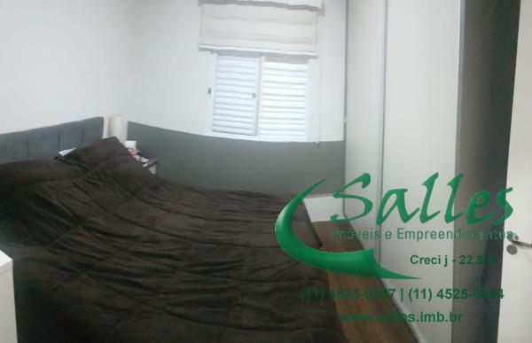 Pérola D Itália  - Salles Imóveis Itupeva - Jundiai