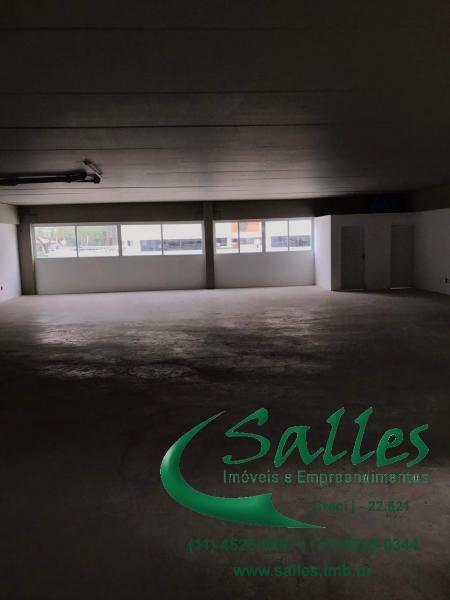 Centro  - Salles Imóveis Itupeva - Jundiai