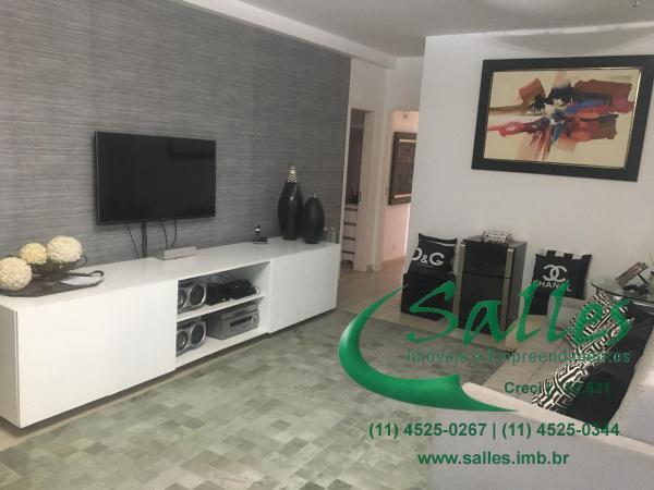 Resort Santa Angela - Imobiliária em Itupeva - Jundiaí - Salles Imóveis