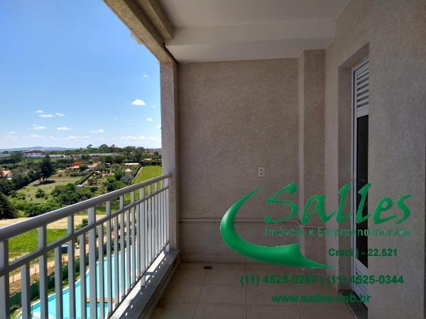Tons de Ipanema - Imobiliária em Itupeva - Jundiaí - Salles Imóveis